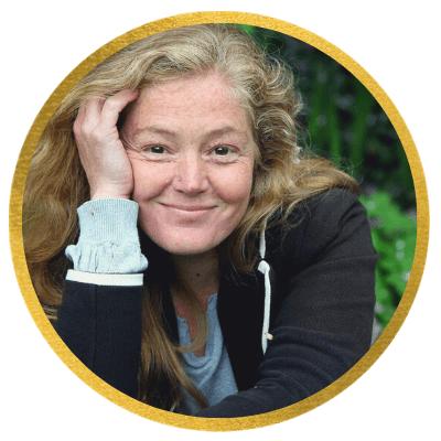 Carole Verbeeck